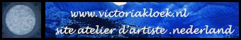 victoria kloek