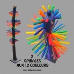 2-spirales-aux-12-couleurs-2003