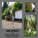 air-spires-2006