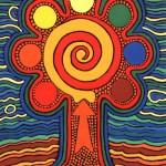 arbre-7-couleurs