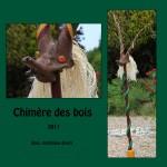 chimere-des-bois-2011
