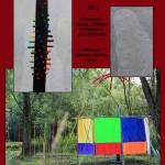 dome-aux-6-couleurs-2011
