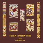 dream-time-2002
