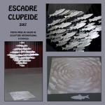 escadre-clupeide-2007