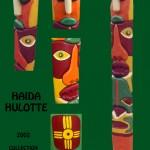 haida-hulotte-2002