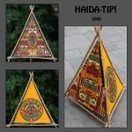 haida-tipi-2000