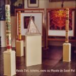haida-tipi-totems-musee-st-pol