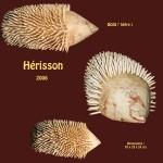 herisson-2006