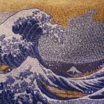 hommage-hokusai
