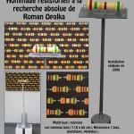 hommage-resistorien-a-la-quete-de-r-opalka