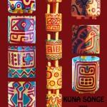 kuna-songe-2000