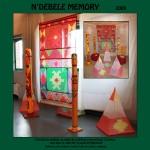 n-debele-memory-2009