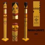 nana-girafe-2004