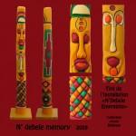 ndebele-memory-2009