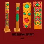 nigerian-spirit-2005