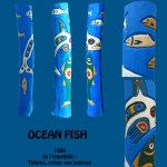 ocean-fish-1996