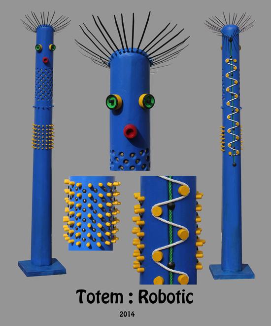 robotic-2014