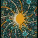 soleil-lune-diffusion-22