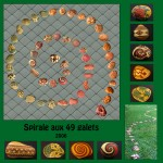 spirale-aux-49-galets-2006