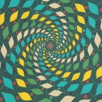 Spirale spatiale