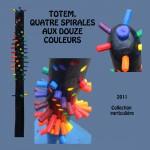 totem-4-spirales-aux-12-couleurs-2011