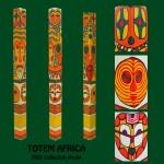 totem-africa-2002