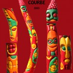 totem-courbe-2003
