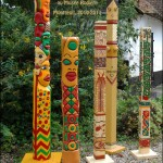 totems-2010-2011