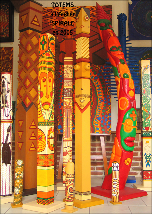 totems-atelier-2005