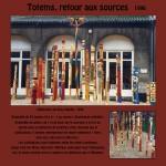 totems-retour-aux-sources-1996