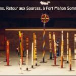totems-retour-aux-sources-fort-mahon-somme