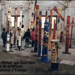 totems-retour-aux-sources-salon-de-sculpture-etaples