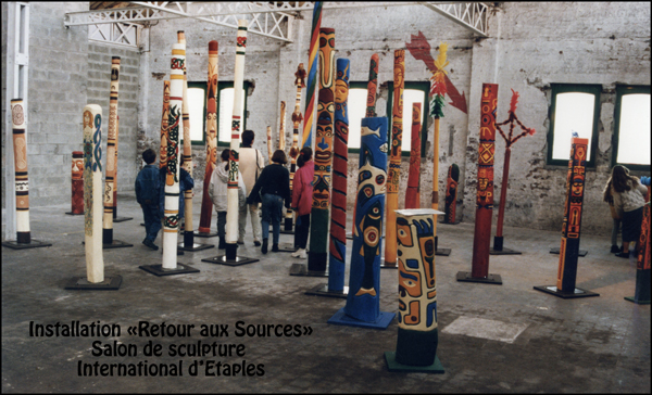 totems-retour-aux-sources-salon-de-sculpture-etaples