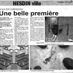 abeille-160507-hesdin