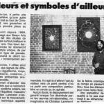 baillage-aire-sur-la-lys-nov-1994