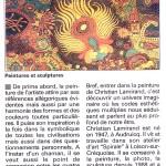expo-etaples-av07-journal-de-montreuil