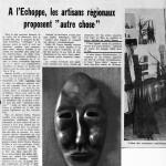 galerie-l-echoppe-1971