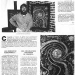 le-journal-de-montreuil-1991