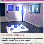 musee-Rodiere-montreuil-journal-v-du-n-1