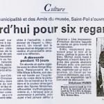 musee-de-Saint-pol-sur-Ternoise-2002