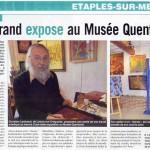 musee-etaples-oct-2012-les-echos-du-touquet