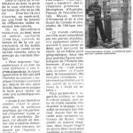 totems-retour-aux-sources-Hesdin-8-11-1996